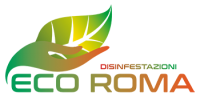 cropped-LOGO-ridimensionato-01-e1487587246858.png